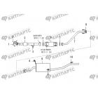 Система двигателя